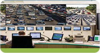 Monitoramento Urbano