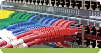 Redes Convergentes e Tecnologia da Informação